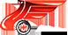 Автосервис Автоклад Логотип